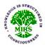 Top Institute Maharishi International Residential School details in Edubilla.com
