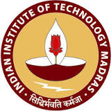 Top Institute Indian Institute of Technology Madras details in Edubilla.com