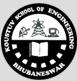 KOUSTUV SCHOOL OF ENGINEERING