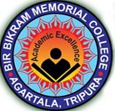 Top Institute Bir Bikram Memorial College details in Edubilla.com