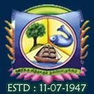 Virudhunagar Hindu Nadars Senthikumara Nadar College