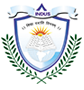 Mata Jiyo Devi College of Education