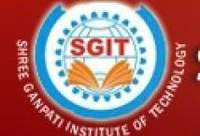 SGIT IMT COLLEGE OF ARCHITECTURE