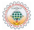 ST. JOSEPH'S COLLEGE OF ENGG. AND TECHNOLOGY