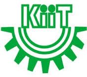 KiiT International School