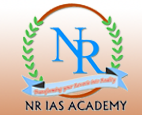 Top Institute NR IAS ACADEMY details in Edubilla.com
