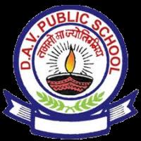 Top Institute DAV CENTENARY PUBLIC SCHOOL, SIRSA details in Edubilla.com