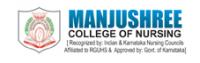 Manjushree College of Nursing