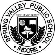 Spring Valley Public School