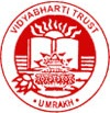 VIDYABHARTI TRUST COLLEGE OF PHARMACY