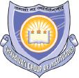Shekhawati College