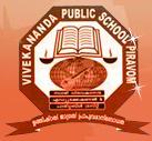 Vivekananda Public school