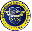 Swami Vivekananda Higher Secondary School