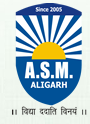 A.S.M.Degree College