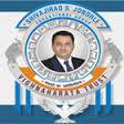 Shivajirao S. Jondhle Polytechnic