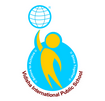 Vidisha International Public School