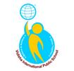 Top Institute Vidisha International Public School details in Edubilla.com