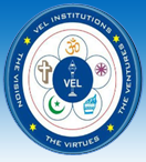 Vel Tech Polytechnic College