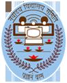 Jawahar Navodaya Vidyalaya Krishna