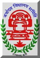 Top Institute Jawahar Navodaya Vidyalaya-Kunihar details in Edubilla.com