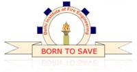 Delhi Institute of Fire Engineering