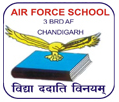 Air Force School 3BRD