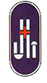 JAIPUR HOSPITAL COLLEGE OF NURSING