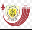 Shree Rooprajat International School