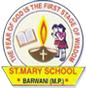 St. Mary's Senior Secondary School