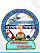 BHARTI VIHAR MAHAVIDYALAYA