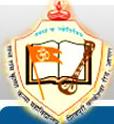 Sant Ramkrishna Kanya Mahavidyalaya