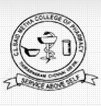 C.L.BAID METHA COLLEGE OF PHARMACY, CHENNAI