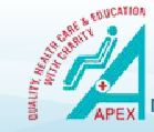 Apex College of Nursing & Physiotherapy