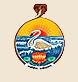 Ramakrishna Mission Ashrama
