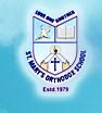St. Mary's Orthodox School