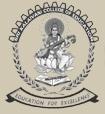 Sri Kalaivani College of Education