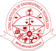 UTKAL INSTITUTE OF ENGINEERING AND TECHNOLOGY