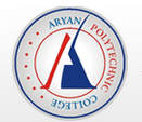 Top Institute Aryan Polytechnic College details in Edubilla.com