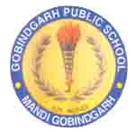 GOBINDGARH PUBLIC SCHOOL