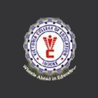 VICTORIA COLLEGE OF EDUCATION INDORE