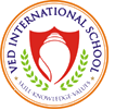 Top Institute VED International School details in Edubilla.com