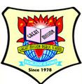Top Institute GREAT MISSION PUBLIC SCHOOL details in Edubilla.com