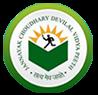 Top Institute JAN NAYAK CH. DEVI LAL MEMORIAL COLLEGE OF PHARMACY, SIRSA details in Edubilla.com