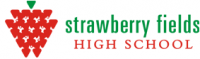 Strawberry Fields World School
