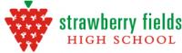 Strawberry Fields World School