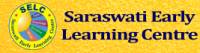 Saraswati Early Learning Centre