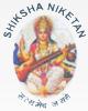 Top Institute Shiksha Niketan Sr.Secondary School details in Edubilla.com