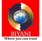 BIYANI COLLEGE OF SCIENCE AND MANAGEMENT