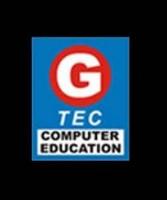 G-TEC COMPUTER EDUCATION