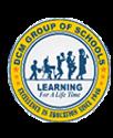 Top Institute D C M Sr. Sec. School details in Edubilla.com
